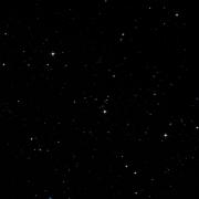 HD 96097