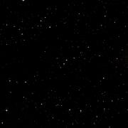 NGC 1819
