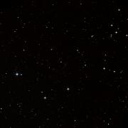 HIP 89678