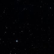 HIP 72105