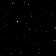 HD 11171