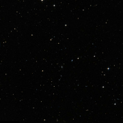 HD 183914
