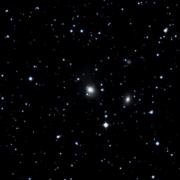 NGC 64
