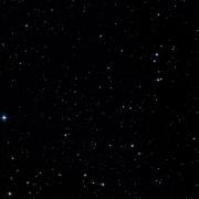 HD 139521