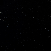 HIP 35363