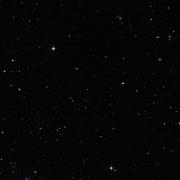 HR 2590