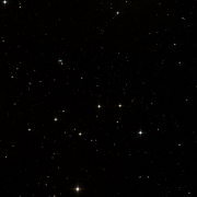 HIP 47310