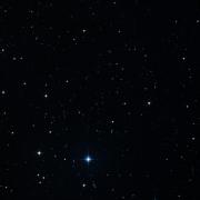 HD 185734