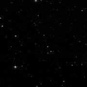 HIP 56922