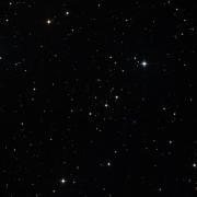 HD 138769