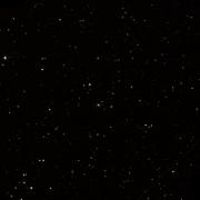 HIP 88567