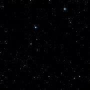 HD 140008