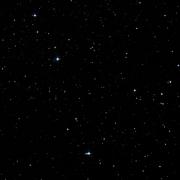 HIP 33202