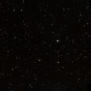 HD 184171