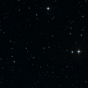 HIP 12413