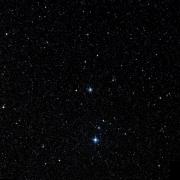 NGC 1832