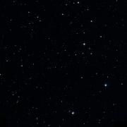 HIP 16341