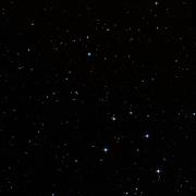 HD 139997