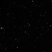 HD 160032