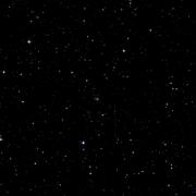 NSV 14429
