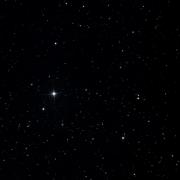 HIP 42624