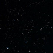 HIP 14382