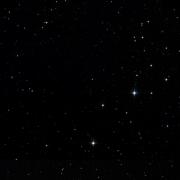 HD 4188