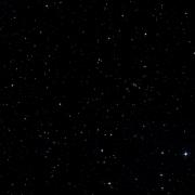 HIP 13288