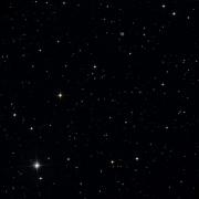 HIP 45751