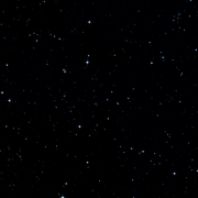 HD 125442