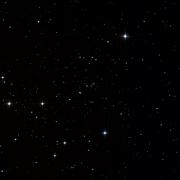 HD 134687