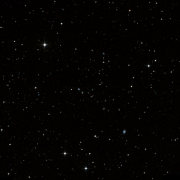 HR 4732