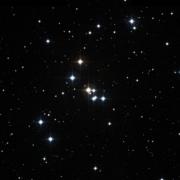 NGC 1843