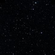 HIP 69879