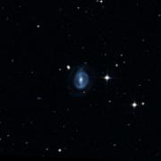 NGC 66