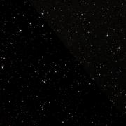 HIP 39138