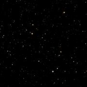 HIP 83262