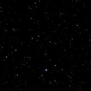 HIP 14862