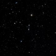 HIP 15416