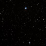 HIP 114104