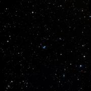 HIP 36431