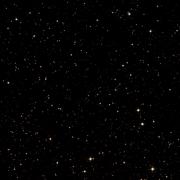 HD 205512