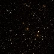 HIP 48559