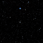 HIP 15382