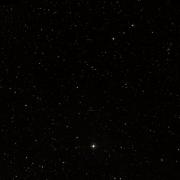 NGC 1857