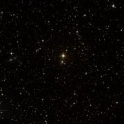 HR 2930