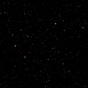 HIP 2210