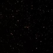 NSV 896