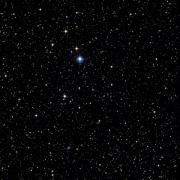HIP 54204