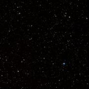 HD 135153